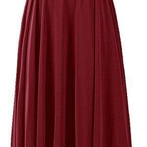 New Arrival Sexy Prom Dress,modest ..