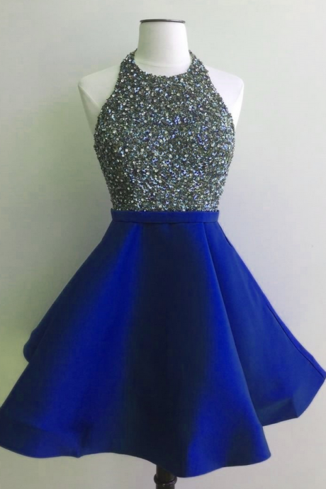Homecoming Dresses,cute Homecoming Dresses, Cheap Homecoming Dresses, Juniors Homecoming Dresses