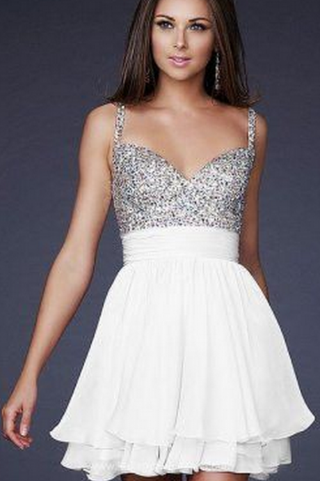 Homecoming Dresses,Sequin Homecoming Dresses,Homecoming Dresses With Beads,Cute Homecoming Dresses,Juniors Homecoming Dresses,Cheap Homecoming Dresses