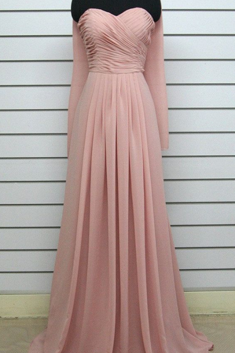 Evening Dress,Long Evening Dresses,Formal Dress,A Line Formal Gown,Women Dress