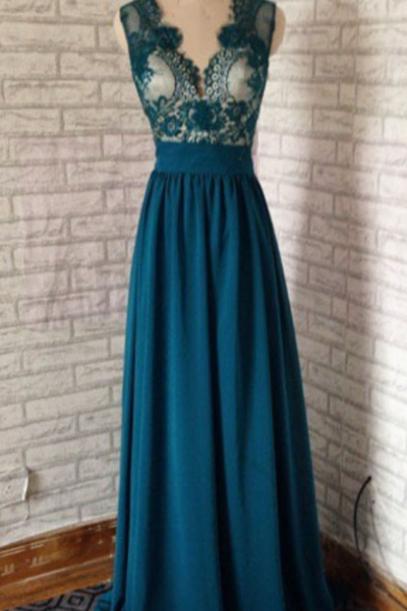 Charming Prom Dress,Sexy Backless Prom Dress,Long Evening Dress,Women Dress,Formal Dress