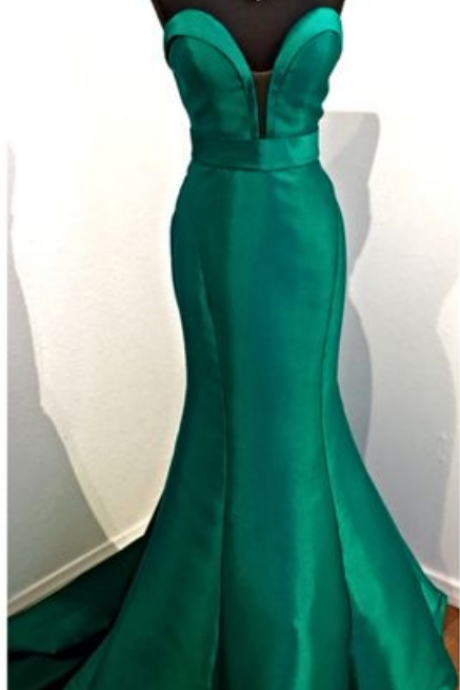 New Arrival Sexy Prom Dress,modest Prom Dresses,Long Evening Dress,Formal Dress, prom dresses